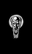 logo_su_bg_vertical_no_background.png