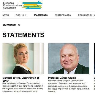 European%20Communications%20Convention_edited.jpg