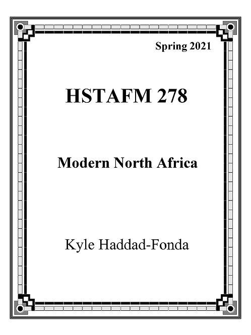 HSTAFM 278