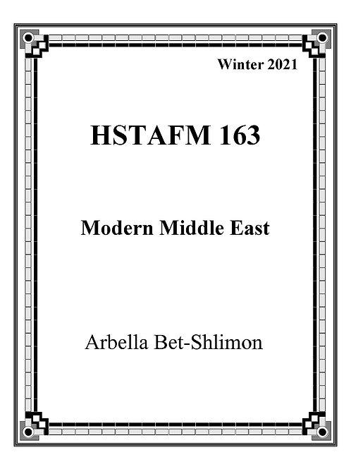 HSTAFM 163