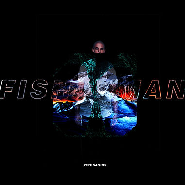 Fisherman Pete Santos Cover Art_2019.jpg