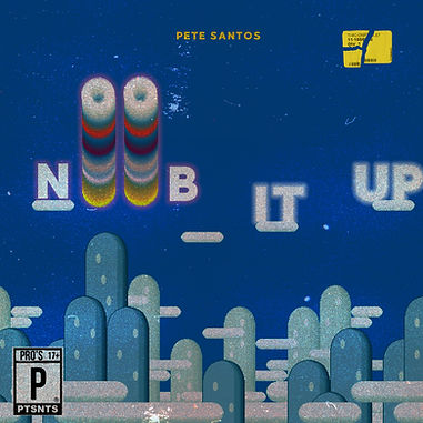Noob it up cover art w filter.jpg