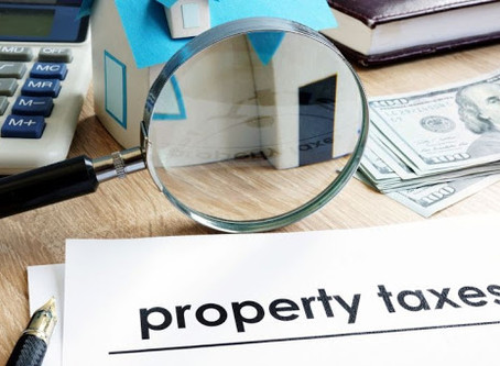 11+ Best Tax Grievance Businesses on Long Island: Reduce Property Taxes in Suffolk & Nassau County