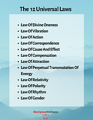 List of laws.png