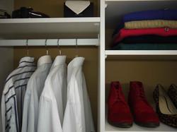 Shirts & Shoes (1)