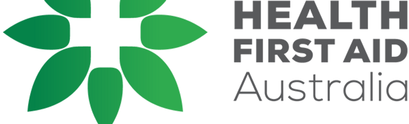 MHFA Logo_Accredited Instructor_small_60