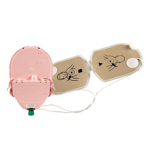 HeartSine Samaritan Paediatric PAD-PAK