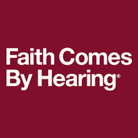 Faith Comes by Hearing.png