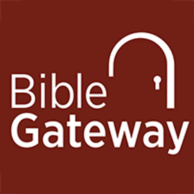 Bible Gateway.png