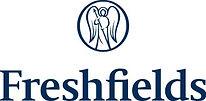 Freshfields Bruckhaus Deringer logo
