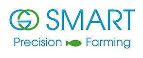 go-smart-logo.JPG
