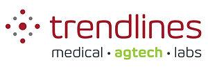 Trendlines Agtech logo