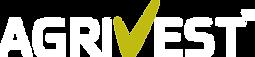 Agrivest Israel Logo