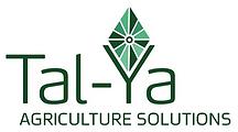 tal-ya-logo.PNG