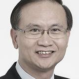 panelist-ted-tan-enterprise-singapore_ed