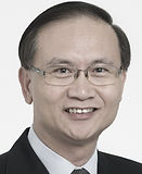 panelist-ted-tan-enterprise-singapore_ed