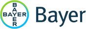 Bayer corporate logo