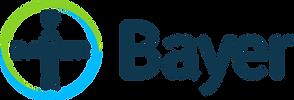 Bayer corporate logo