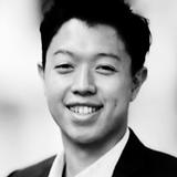panelist-gerard-chia_edited.png
