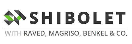 Shibolet law firm logo