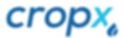 cropx_final-logo.png