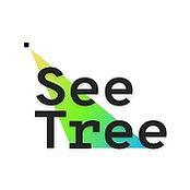 seetree-logo-web.jpg