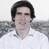 antoine-denoix-axa_edited.jpg