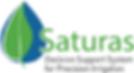 saturas-logo.png