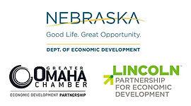 nebraska-omaha-lincoln-logo.jpg