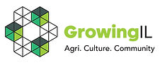 GrowingIL_LOGO.jpg