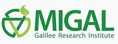 migal-logo.jpg