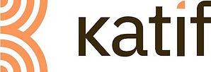 katif-logo.JPG