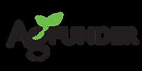 AgFunder logo