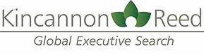 Kincanon & Reed logo