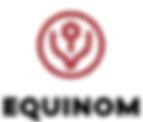 equinom_logo.png