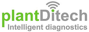 plant-ditech-logo.JPG