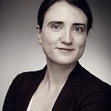 panelist-albena-todorova_edited_edited.j