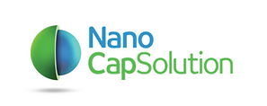 nanocap-solution-logo.png