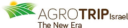 AgroTrip Israel logo