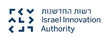 Israel Innovaion Authority logo