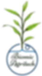 biomic-agritech-logo.JPG