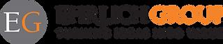 ehrlich-group-logo.png