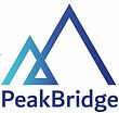 PeakBridgePartners logo