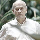 Johan Botterman