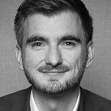 panelist-Joost-Matthijssen_edited.jpg