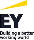 EY_Logo_Beam_Tag_Stacked_C_CMYK_EN.jpg