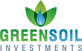 Greensoil Investments logo