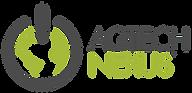 Agtech Nexus logo