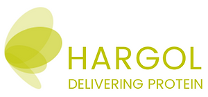 hargol-foodtech-logo.png