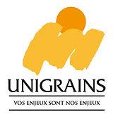 uingrains-logo-FR_edited.jpg
